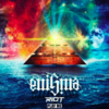Enigma Ringtone Download Free