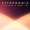 Astronomia Ringtone Download Free
