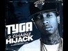 Hijack (feat. 2 Chainz) Ringtone Download Free
