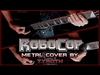 Metal Cover Ringtone Download Free