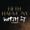 Worth It (feat. Kid Ink) Ringtone Download Free