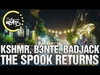 The Spook Returns Ringtone Download Free