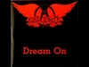 Dream On Ringtone Download Free